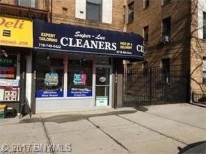9716 4 Avenue, Brooklyn, NY 11209