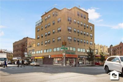 Photo of 6501 Bay Parkway #3c, Brooklyn, NY 11204