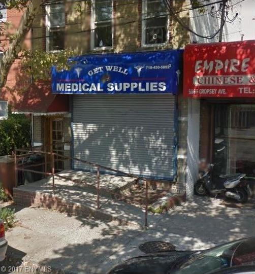 Travel Agency Bay Ridge Brooklyn
