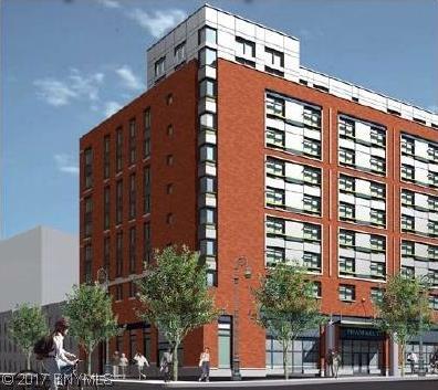 Photo of 212 South Oxford Avenue #5j, Brooklyn, NY 11217