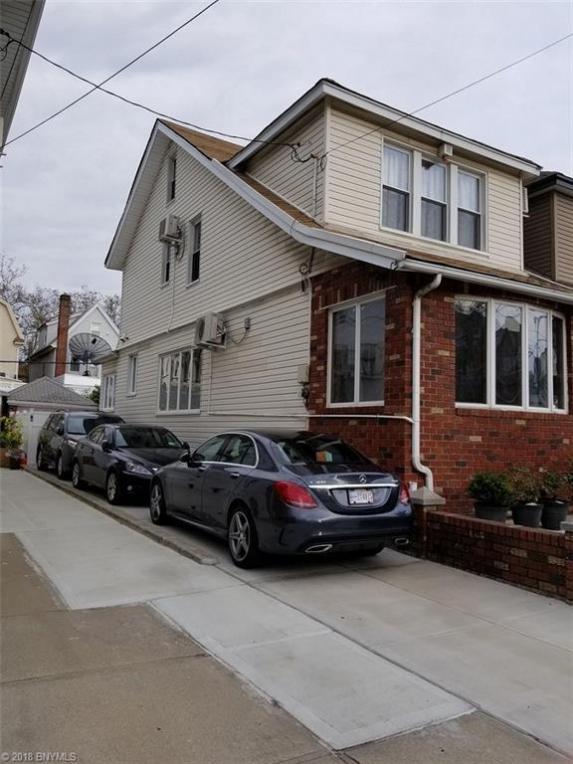 1449 78 Street, Brooklyn, NY 11228