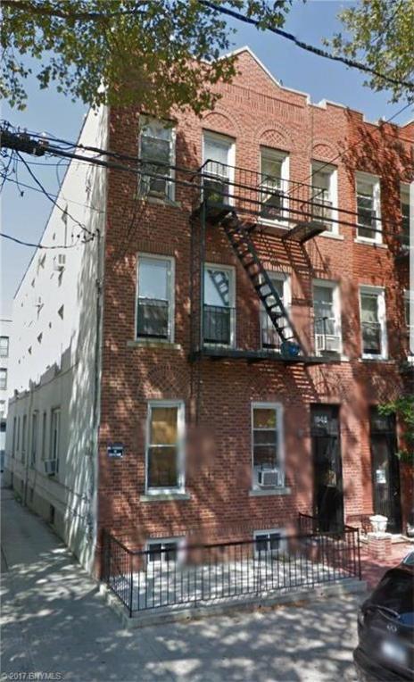 1948 East 8 Street, Brooklyn, NY 11223