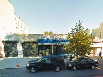 Photo of 1161-1167 Rogers Avenue, Brooklyn, NY 11226