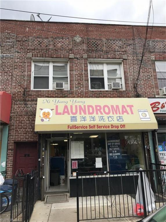 7906 16 Avenue, Brooklyn, NY 11214