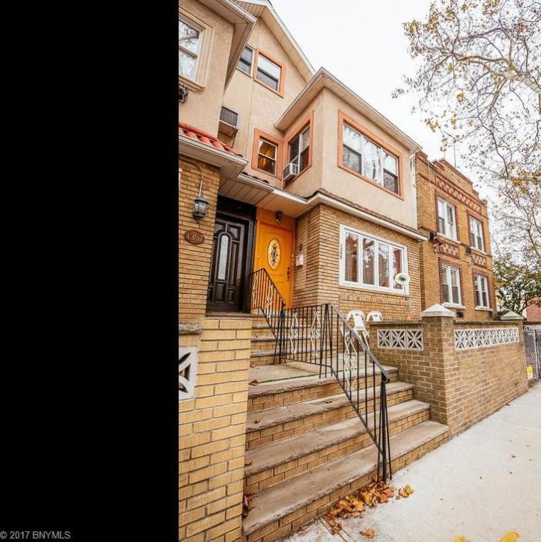1359 Dahill Road, Brooklyn, NY 11204