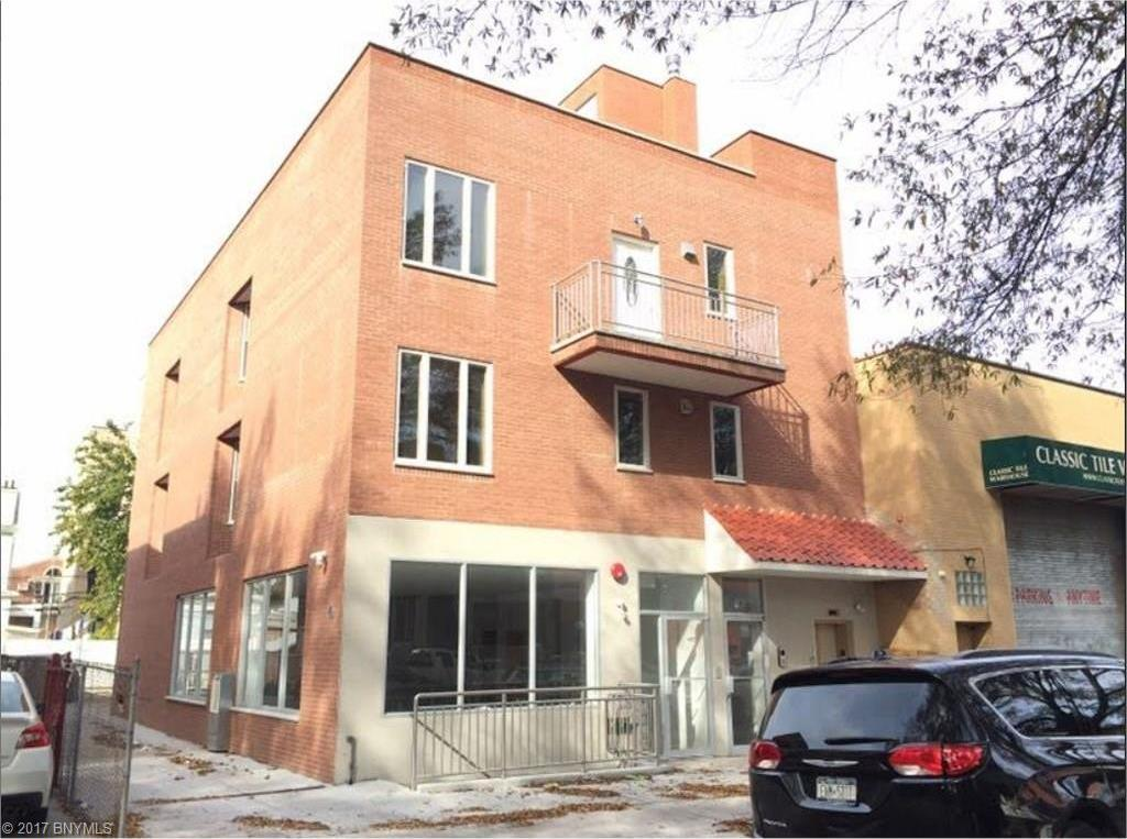 18 Bay 17 Street #1a, Brooklyn, NY 11214