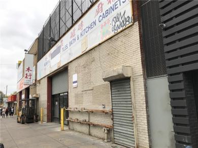 752 61 Street, Brooklyn, NY 11220