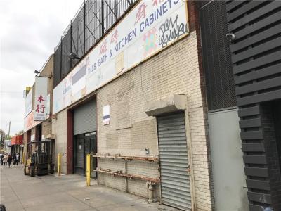 Photo of 752 61 Street, Brooklyn, NY 11220