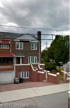 58-02 80 Street, Middle Village, NY 11379