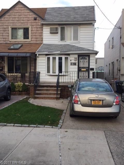 1647 East 36 Street, Brooklyn, NY 11234