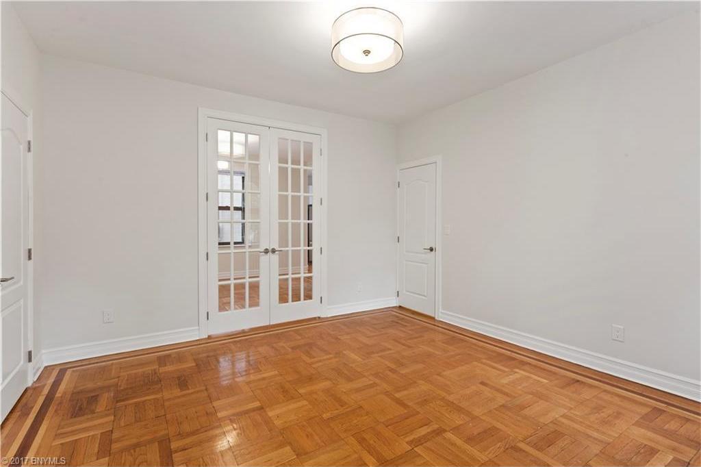 7825 4 Avenue #C1, Brooklyn, NY 11209