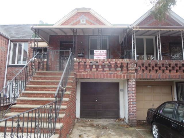 1333 East 49 Street, Brooklyn, NY 11234