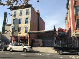 374 Classon Avenue, Brooklyn, NY 11238