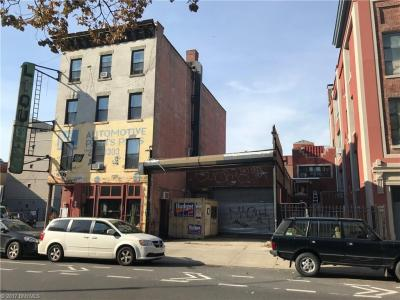 Photo of 374 Classon Avenue, Brooklyn, NY 11238
