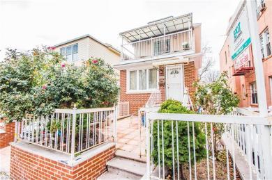 1534 West 9 Street, Brooklyn, NY 11204
