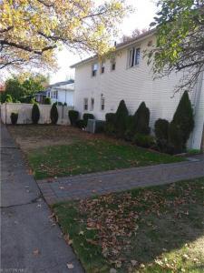 603 Steuben Street, Staten Island, NY 10305