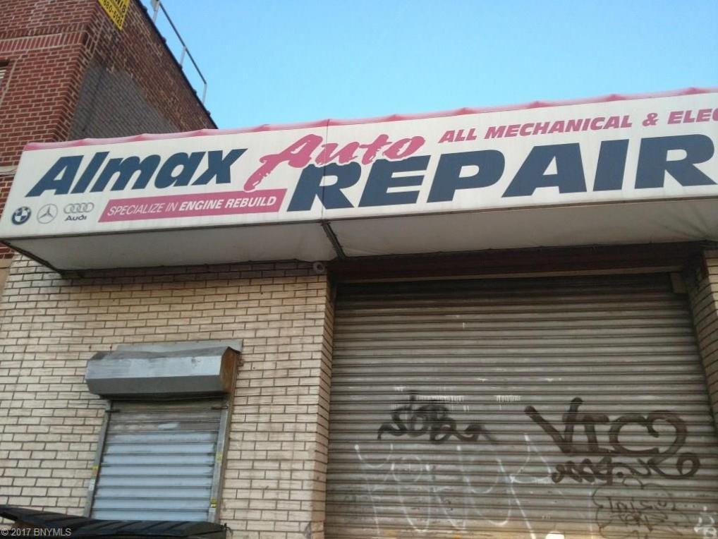 2757 Stillwell Avenue, Brooklyn, NY 11224