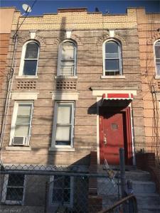 389 New Jersey Avenue, Brooklyn, NY 11207
