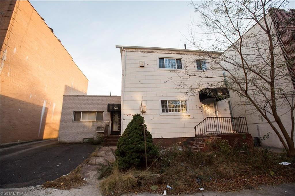 368 92 Street, Brooklyn, NY 11209