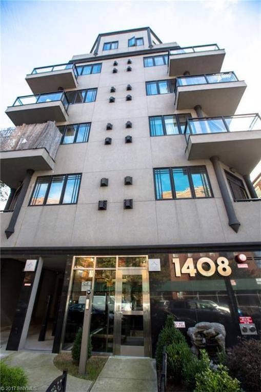 1408 Avenue O #2a, Brooklyn, NY 11230