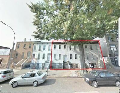 Photo of 678 4 Avenue, Brooklyn, NY 11232
