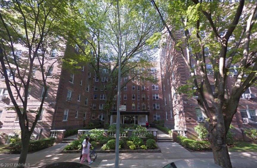 1615 Avenue I #120, Brooklyn, NY 11230