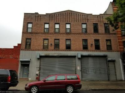 Photo of 5113 2 Avenue, Brooklyn, NY 11232
