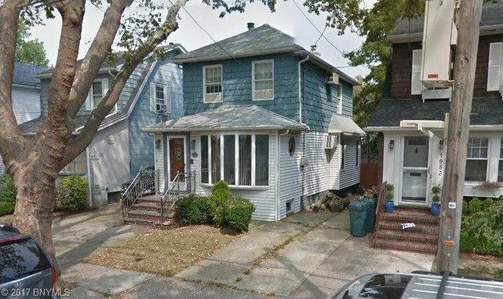 1949 Kimball Street, Brooklyn, NY 11234