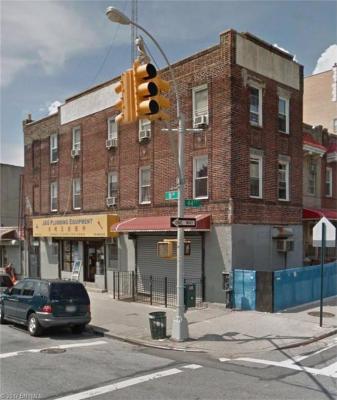 Photo of 4402-4410 8 Avenue, Brooklyn, NY 11220