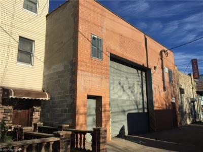 Photo of 1141 61 Street, Brooklyn, NY 11219
