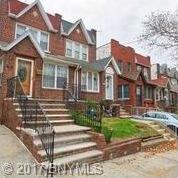 Photo of 1233 80 Street, Brooklyn, NY 11228