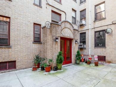 4313 9 Avenue #3c, Brooklyn, NY 11232