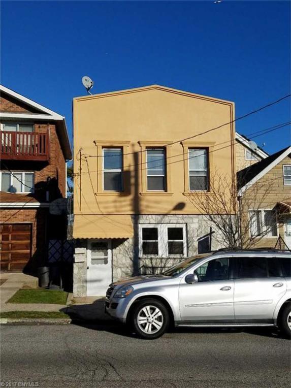 137 Arthur Avenue, Staten Island, NY 10305