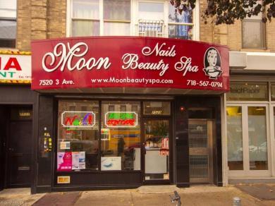 7520 3 Avenue, Brooklyn, NY 11209