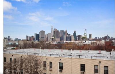 Photo of 37 Carroll Street, Brooklyn, NY 11231