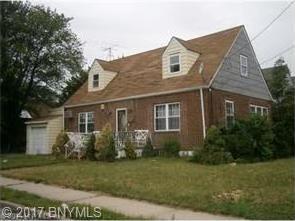 115-46 238 Street, Elmont, NY 11003