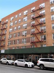3111 Brighton 2 Street #2c, Brooklyn, NY 11235