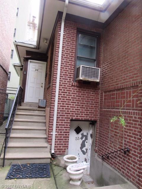 55 Tehama Street, Brooklyn, NY 11218