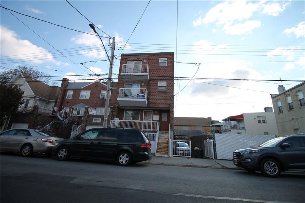 125 Bay 46 Street, Brooklyn, NY 11214
