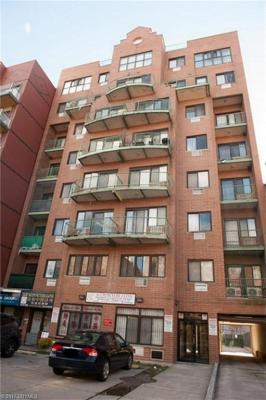 Photo of 144-48 Roosevelt Avenue #7a, Flushing, NY 11354