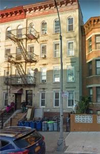 529 51 Street, Brooklyn, NY 11220