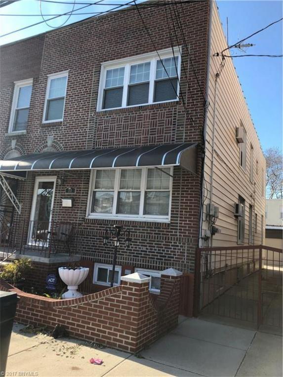 84 Village Road East, Brooklyn, NY 11223