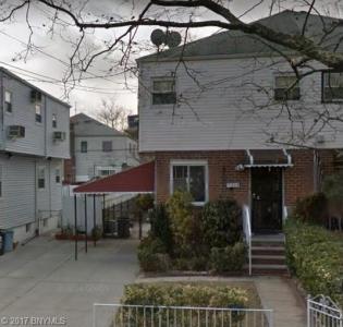 1334 105 Street, Brooklyn, NY 11236