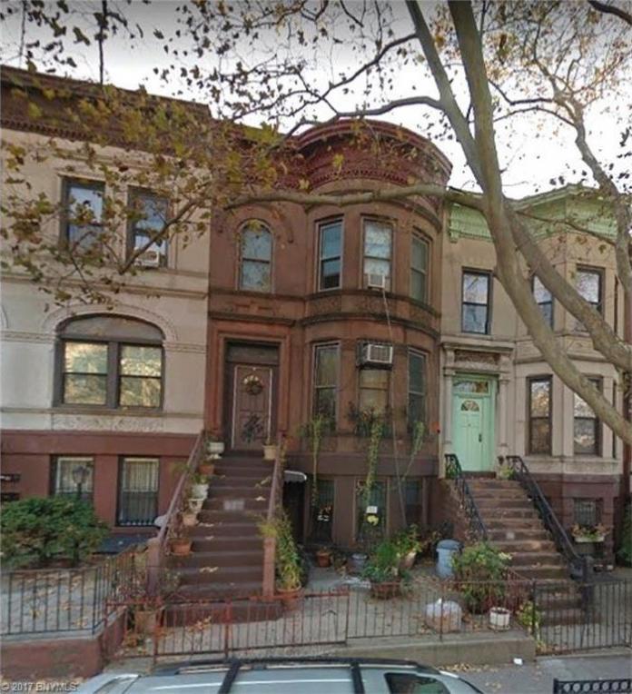 522 47 Street, Brooklyn, NY 11220