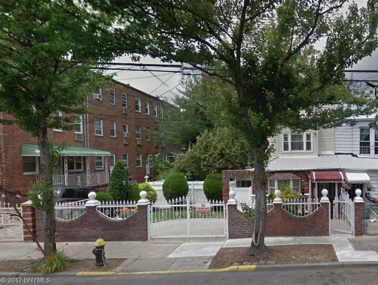8615 Avenue J, Brooklyn, NY 11236