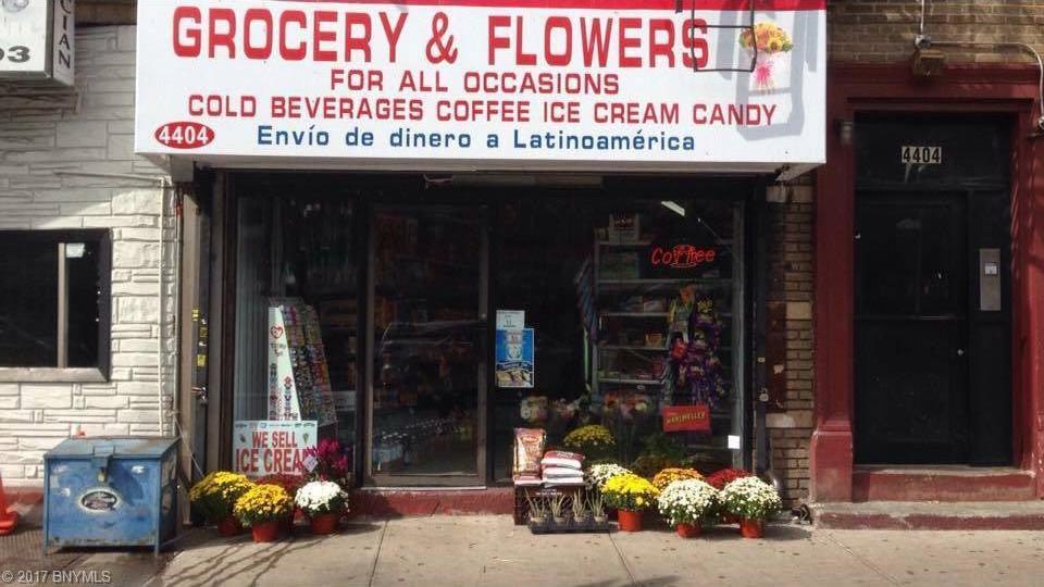 4404 18 Avenue, Brooklyn, NY 11204