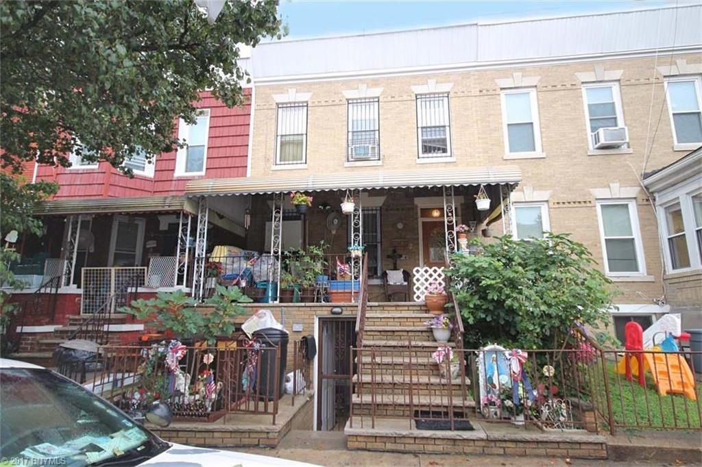 36 Lake Street, Brooklyn, NY 11223
