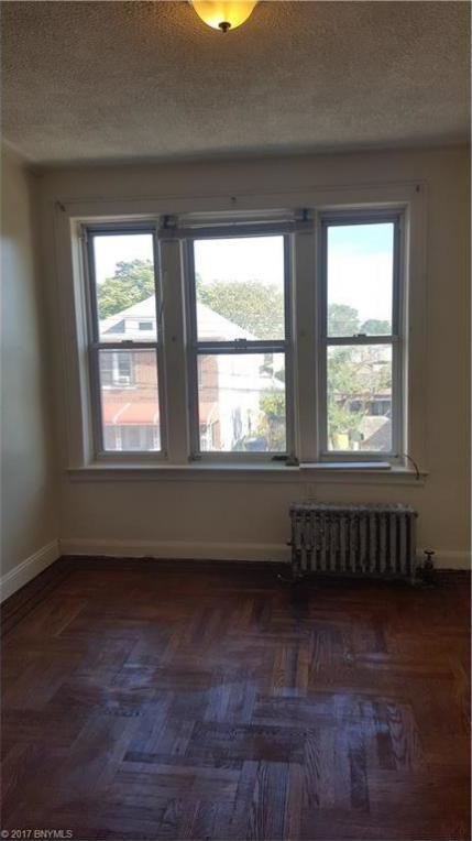 796 East 51 Street, Brooklyn, NY 11203