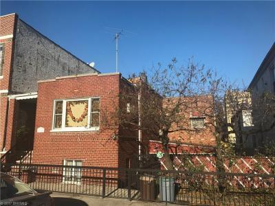 Photo of 1725 68 Street, Brooklyn, NY 11204