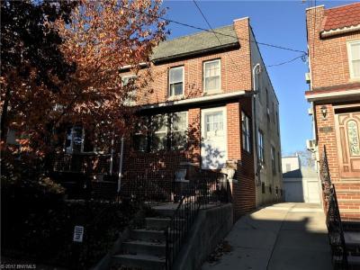 Photo of 1219 77 Street, Brooklyn, NY 11228